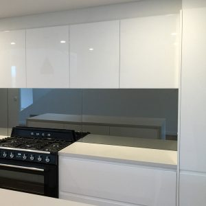Krauss Kitchens Illawarra - Kitchens Wollongong